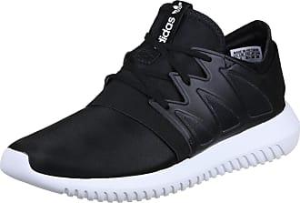 Blanc Eu Femmes Noir Gr Tubular 38 3 Chaussures Viral W Adidas 2 OaWnF