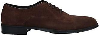 De Cordones Doucal's Zapatos Doucal's Calzado Calzado 8qWfI