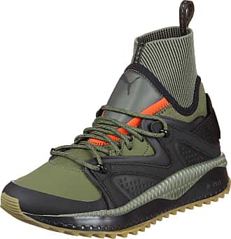 low priced 326cb 41a02 Sneakers Alte Fino A Puma® Acquista PqvYXOwv