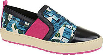 In Geox® 49 €Stylight 99 Blau Slipper Ab Von F1lKcJ