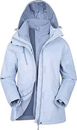Bekleidung Von Damen Warehouse®Stylight In Mountain Blau cKTlJF1