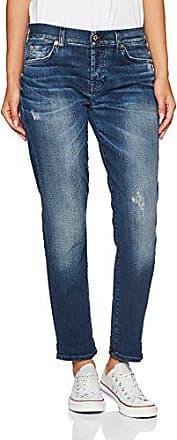 Jeans Baggy Pour Jusqu''à Pour FemmesAchetez Baggy Jeans sxBthrQdoC