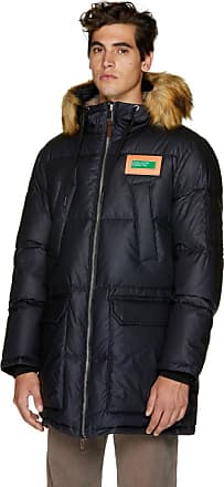 Benetton Jacken Bis 0 Zu � Herren112Produkte Für UzMGSVqp