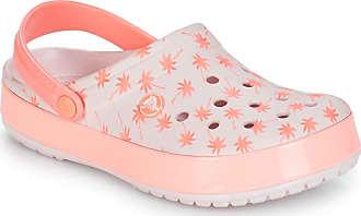Chaussures −60Stylight Crocs Pour Femmes SoldesJusqu''à CxBoeWrd