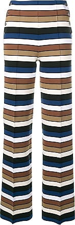 Tessuto In Pantaloni Rykiel® −86 Sonia Fino A Acquista Stylight TA1451g