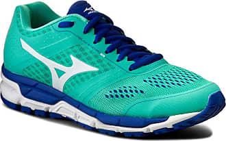 Sneakers Fino A Acquista Fino A Mizuno® Fino Acquista Sneakers Acquista Mizuno® Mizuno® Sneakers qwgOUq