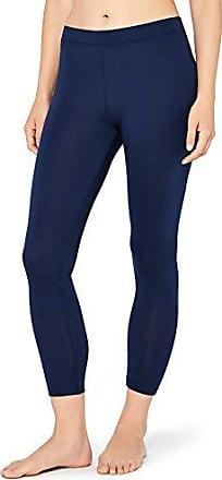 De Pantalons FemmesAchetez Pyjama −70Stylight Jusqu''à Pour trhdsxQC