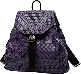 Laidaye Reisetasche Handtaschen 5 Rucksack onesize Umhängetasche Tasche College Damen vXYF0rv1