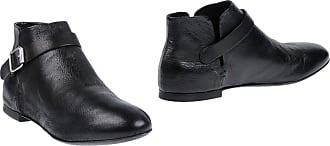 Halmanera Halmanera Halmanera Bottines Bottines Bottines Bottines Halmanera Chaussures Chaussures Chaussures Chaussures Halmanera BqRwnCO6