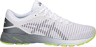 Grey 2 Schuhe White Asics Herren stone Dynaflyte Eu black 48 w7EEfzxtq