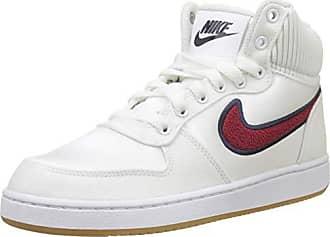 Ebernon Nike Ebernon Preisvergleich Preisvergleich Preisvergleich Preisvergleich Nike Ebernon Nike Ebernon Nike Nike PknX8O0w