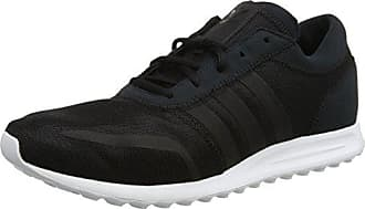 Deporte Los Adidas Zapatillas De Para Hombre Angeles dnawwIq0S