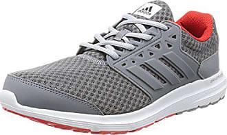 Zu Low GrauBis In Sneaker Adidas® NOwv0mn8