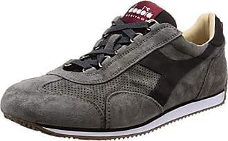 Mann 18 Heritage De Sw 45 Sneakers Für S Frau Equipe Und Diadora qOX0w1X