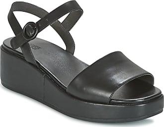 Sandales Camper® Sandales jusqu'à Achetez jusqu'à jusqu'à Camper® Achetez Camper® Sandales Achetez 6nqrg6W