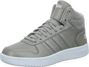 Damen Sneaker Adidas Für High Sneaker Adidas Adidas Für Damen High 8Omn0Nwv