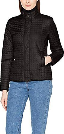 Geox Woman Donna Jacket Ipermeabile Giacca UMqSLVpzG