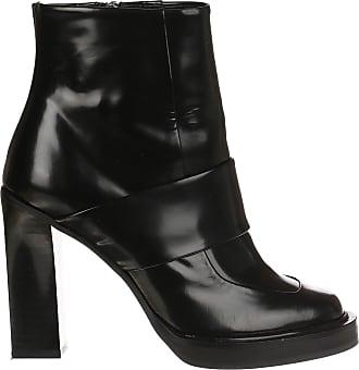 Achetez Jusqu'à Chaussures Chaussures Carven® Achetez Carven® zI86q