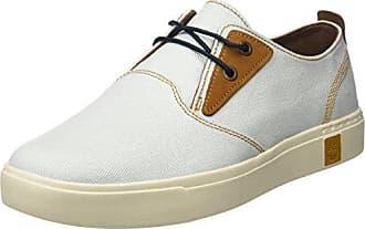 Timberland® jusqu''à Chaussures Oxford Chaussures Achetez Oxford wxR41