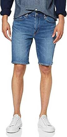 De Pantalones Levi's®Compra −31Stylight Cortos Hasta 35LR4jAq