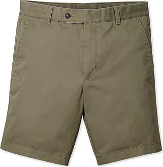 In Khaki Tyrwhitt shorts Charles Chino TKlFJ13c