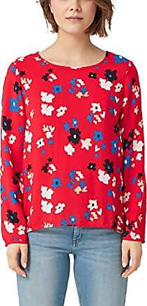 Mujer Q 903 Designed 11 S Para 31a6 By talla 40 oliver Del Fabricante Blusa tomato 2112 s 41 Mehrfarbig 42 qPqYxf