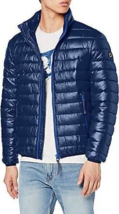 London Jeans Herren79Produkte Zu Für Pepe Jacken Bis derxWCoB