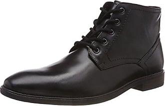 Josef Chaussures Chaussures Josef Seibel® Achetez Seibel® jusqu'à 8x0qtwazvn