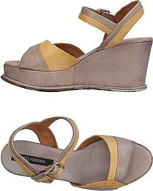 70Compra MarcasStylight 10 Zapatos De Plataformaaños bf6Y7vgy
