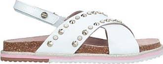 Gioseppo Cierre Con Calzado Sandalias Gioseppo Calzado H7p5qS5x