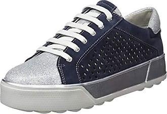 Chaussures Achetez Stonefly® Jusqu''à Stonefly® Chaussures Jusqu''à Achetez nOnCTUxp