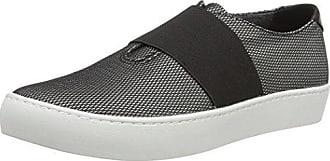 Grey Zoe Vagabond Femme 39 Grau Sneakers Basses Gris 17 wBCCvZqOWU