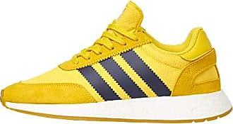 42 3 Yellow I De Chaussures Gymnastique 5923 Indigo 2 Adidas night Tribe Homme Eu Jaune gum 3 Z8dOwdxqn
