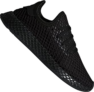 −55Stylight Sneaker Adidas In Zu Originals® SchwarzBis Low QCxeEBrWod