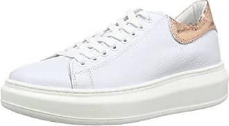 Hip® Sneakers Hip® Acquista da Sneakers Acquista a7pgpOqwx