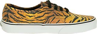 Vans Authentic Vn 0tsv8vf Vn Tiger Authentic 0tsv8vf Authentic Vans Vans Tiger Tiger Vn xY0RznwFqx