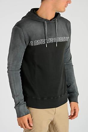 Saint Xs Sweatshirt Hoodie Size Laurent rYwqrZv