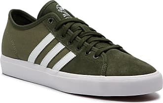 Zapatos DB3140 NgtcarFtwwhtRawkha adidas Rx adidas Matchcourt dwTqYO