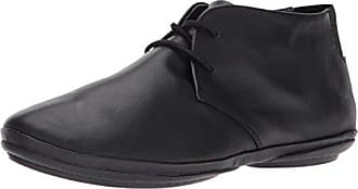 Stiefeletten 37 Right Damen Camper K400221 002 Yvf6yb7g