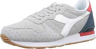 Of Diadora Diadora Sneaker Sneakers PreisvergleichHouse sdxQrthC