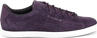Coq Premium Violet Baskets Le Basses Sportif Agate 1wgvcqd7p