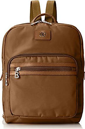 Bogner Backpack Backpack Bogner Bogner 3 3 Damen Rucksack Damen Rucksack Damen Backpack 3 w1xFI0vw