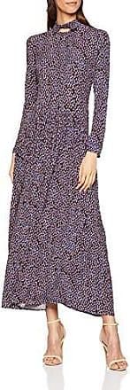 Dolores Promesas®Achetez Robes Robes Dolores Promesas®Achetez Jusqu''à Jusqu''à −31Stylight HIYW2eDbE9