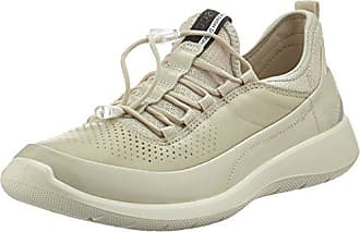 €Stylight 02 Baskets Femmes 51 Pour SoldesDès Ecco n0PX8Okw