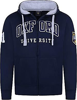Von 18 Oxford 78 Herren Pullover UniversityAb €Stylight Y6gI7byvfm