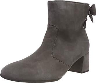Shoes Shoes Stiefeletten Damen Damen Gabor Damen Gabor Basic Stiefeletten Basic Gabor Basic Stiefeletten Shoes waqvrxZ4aX