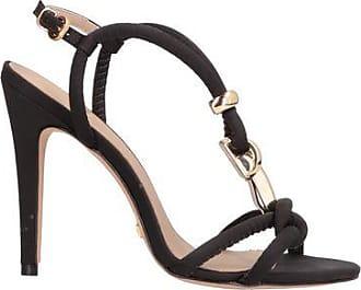 Cierre Sandalias Con Con Cecconello Sandalias Calzado Cecconello Calzado xqFcCECwf0