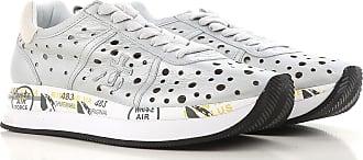 37 Premiata On 41 39 Sale Donna 40 In 38 Sneaker OutletArgentoPelle201735 36 XOZTlkiwuP