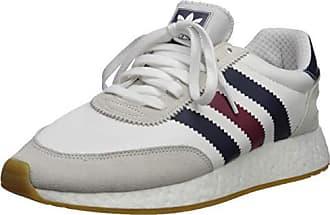 Sneaker OriginalsBis Herren Adidas −55Stylight Zu Von ZiPXukO