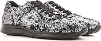 Fino Acquista Lagerfeld® Stylight −51 A Karl Sneakers 7tgEwt